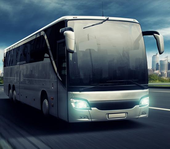 dc charter buses charter buses company washington dc