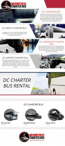 DC Group Bus Transportation