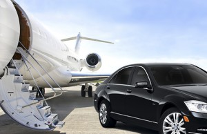 Luxurious Corporate Travel