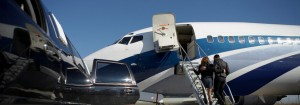 Airport Limo Rentals Service Dallas