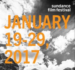 Film Festival Sundance