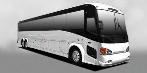 best bus companies in dc