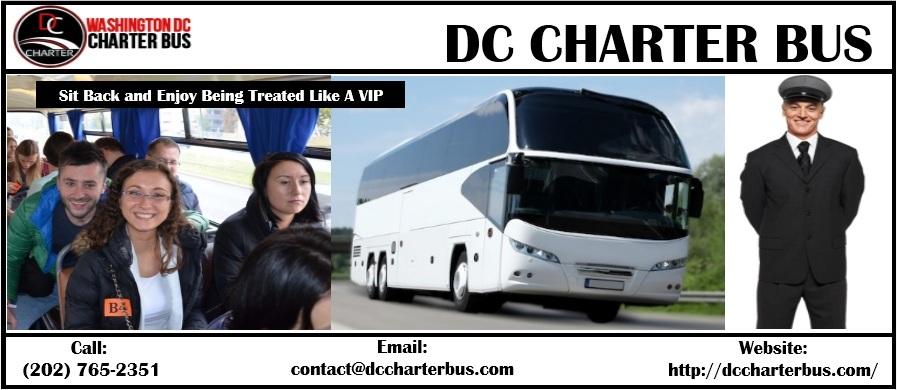 Motor Coach Rental